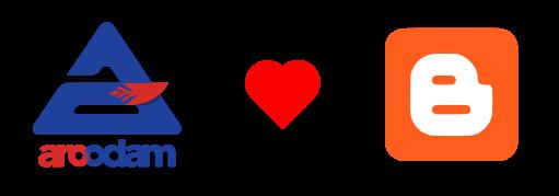 aroodam-love-blogger@2x.png